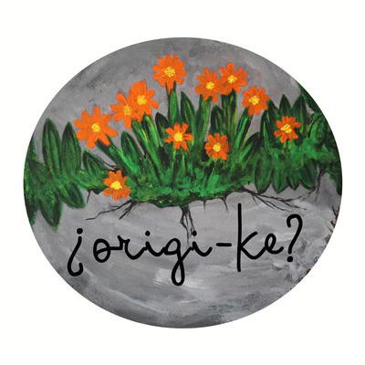 origi-ke-mejor-podcast-indigena-latinoamerica