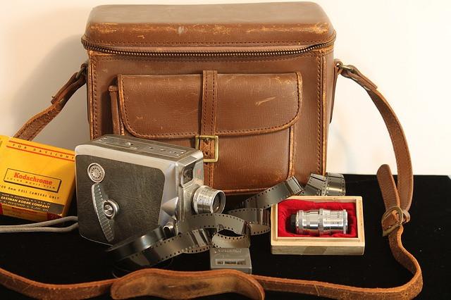 antique-leather-camera-case