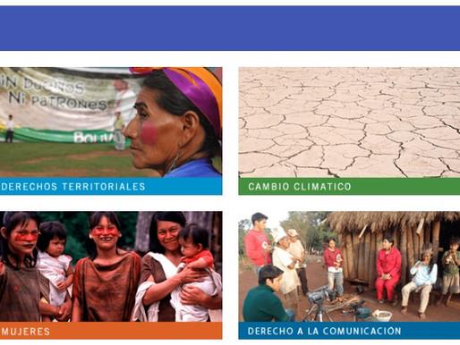 Los 10 Mejores Podcasts Indígenas en Latinoamérica