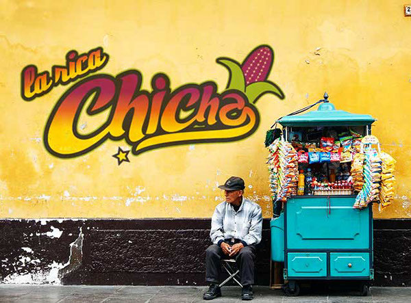 chicha-music-chicha-art