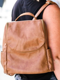 What is Vegan Leather? The Full Story on Vegan Faux Leather Alternatives