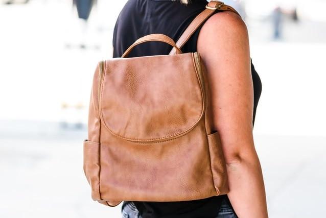 vegan-leather-backpack
