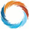 NM logo.png