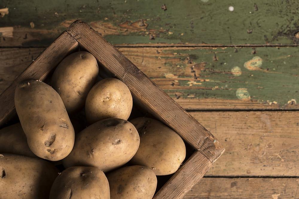 potatoes-box