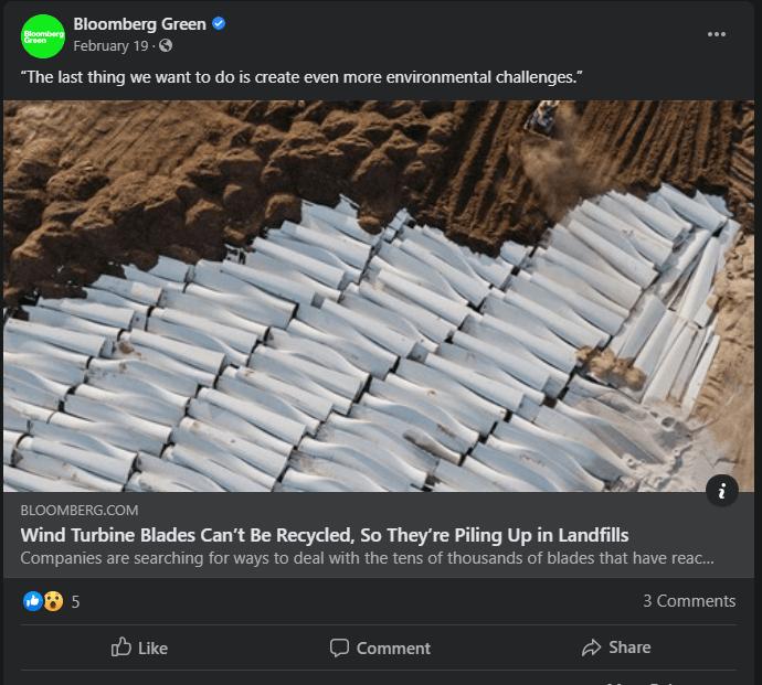wind-turbine-blades-buried-in-landfill