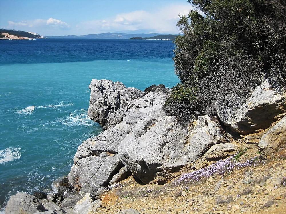 greece-aegean-sea-evia