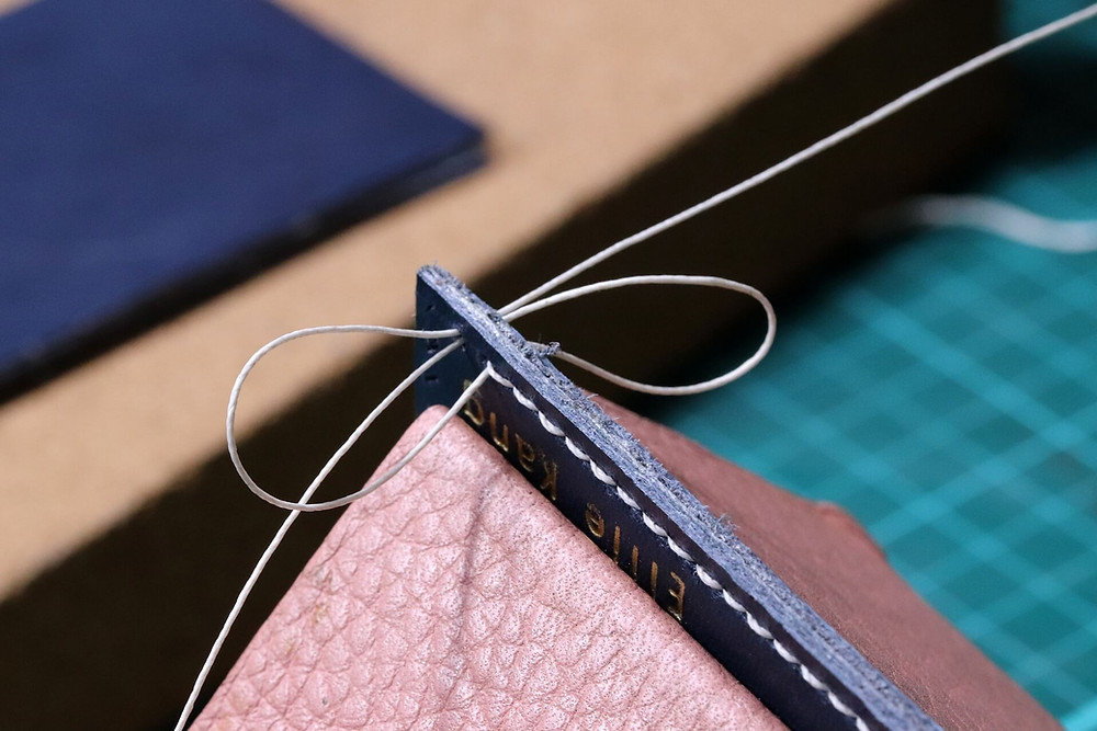 hand-stitching-leather-product