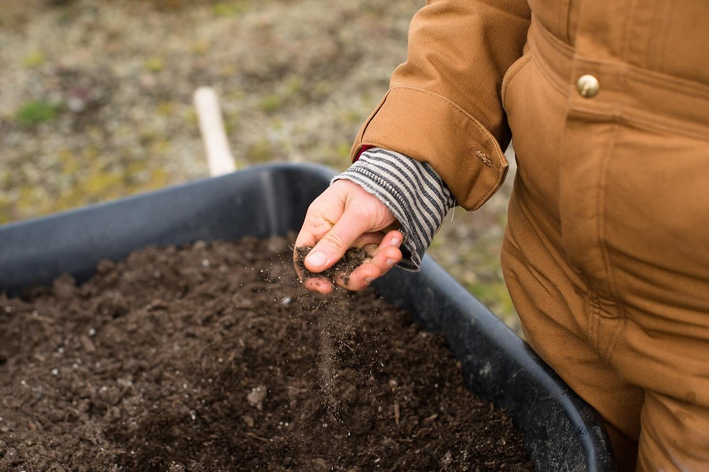 soil-facts-handful-of-dirt