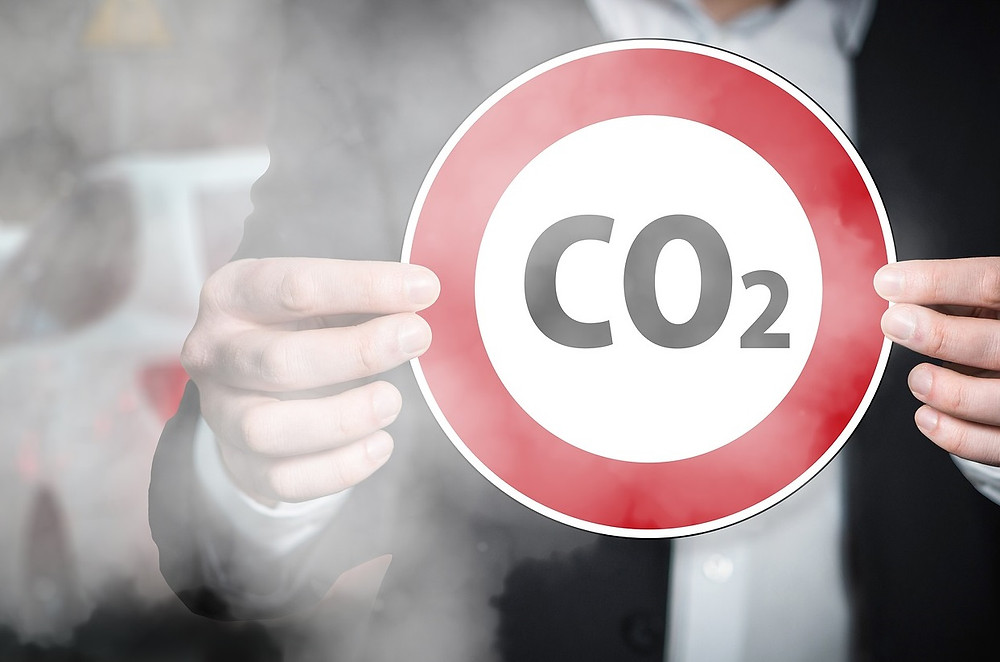 co2-cars-greenhouse-gas