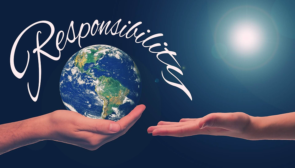 sustainability-responsibility-earth-planet