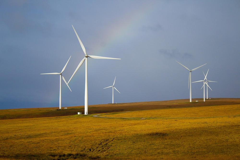 wind-farm-rainbow