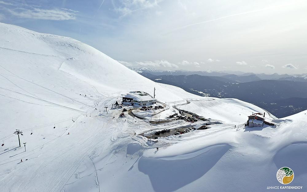 velouchi-ski-centre