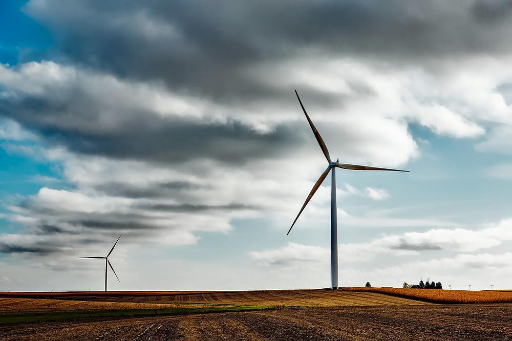 prairie-wind-farm