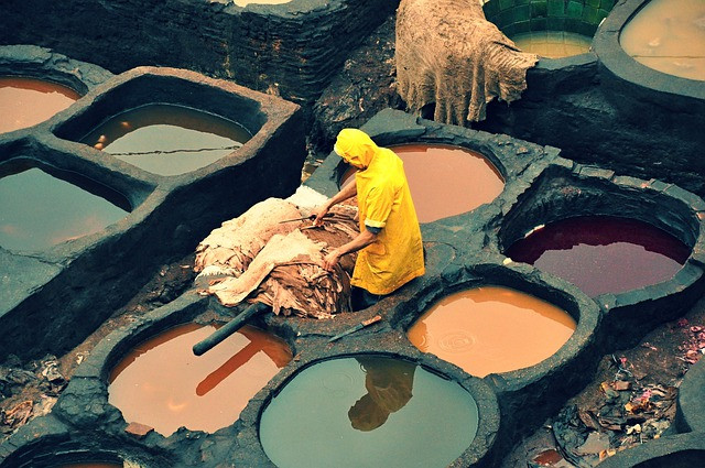 leather-tanning-pits