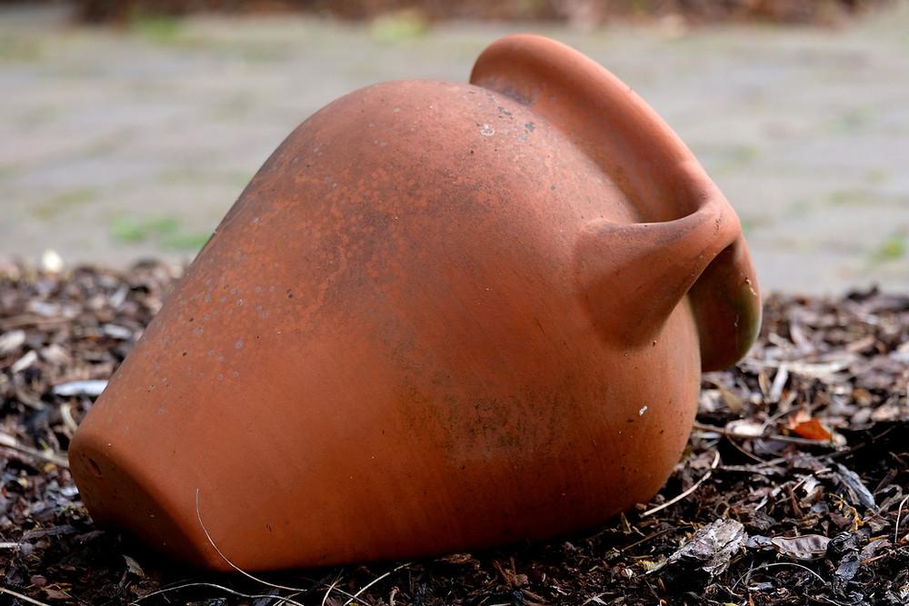 big-ceramic-pot-chicha-de-jora