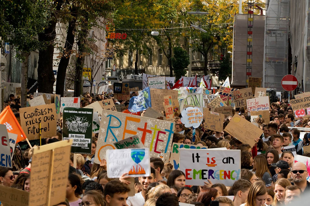 climate-change-protests