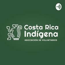 costa-rica-indigena-podcast