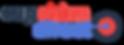 scd logo_3x.png