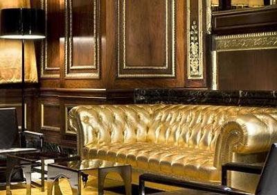 gold sofa 2.jpg