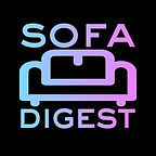 Sofa Digest Square Logo.jpg