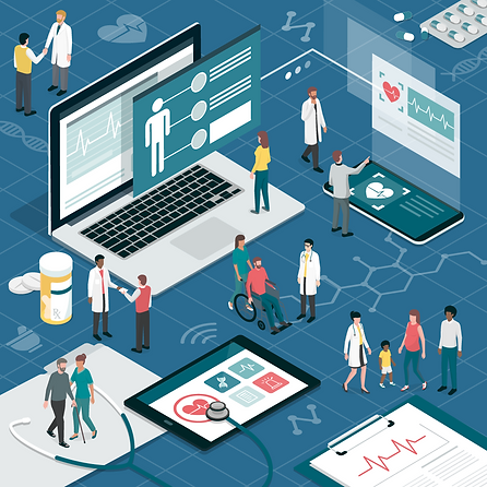 healthcare isometric img.png