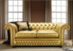 bad sofa image.jpg