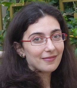 פסיכולוגית קלינית רחובות אריאלה גרין מיסק