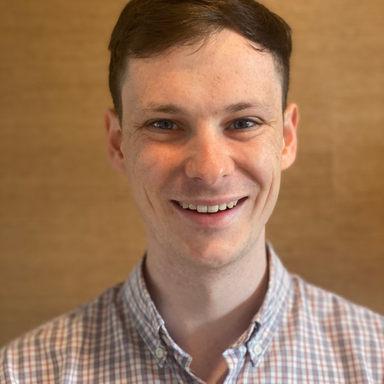 Scott Kappler