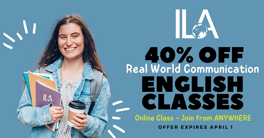 40% off english class (2).png