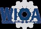 WIOA-Logo.png