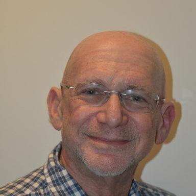 Bennett Lindauer