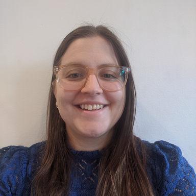 Heather Mehrtens