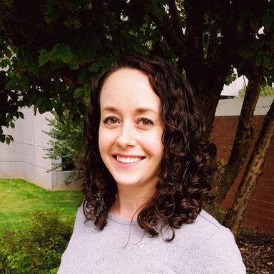 Natalie Brosson