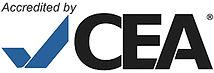 cea-accredited-web-large.jpg