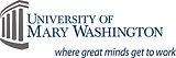 UMW-logo.tagline_2color.jpg