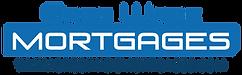 GregWade_Mortgage_Logo_FNL_lg.png