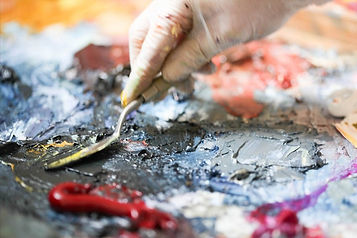 Knife Painting.jpg