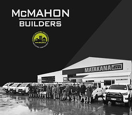McMahon Builders Warkworth.jpg