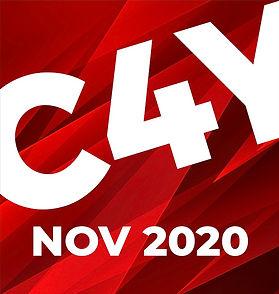 C4Yourself November.jpg