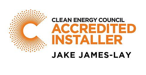 clean-energy-council-min (Jake).jpg