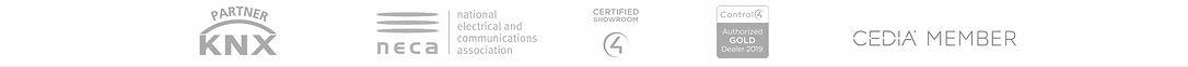 Certifications banner.jpg