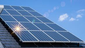 Understanding the Solar Rebate in Victoria