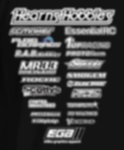 Sponsor List Season_2 .png