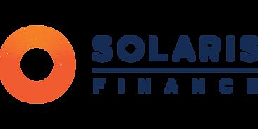 sf-logo-website.png