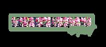 Sarah NEW Colour Logo.png