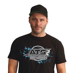Tony ATS Web Pic.jpg