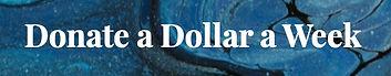 Donate a Dollar Week.jpg