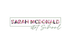 Sarah McDonald Art School.jpg