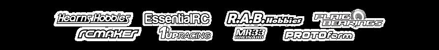 sponsors homepage block.png