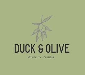 Duck&Olive.jpg